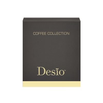 DESIO COFFEE COLLECTION