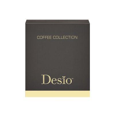 desio-cofee.jpg