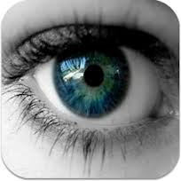 Göz ile İlgili İlginç Bilgiler