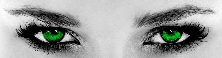 Lens Çeşitleri