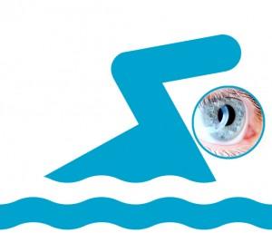 Lens ile Havuza Neden Girilmez ?