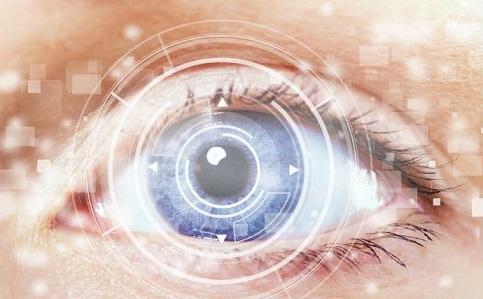 Lenslerin Fiziksel Özellikleri