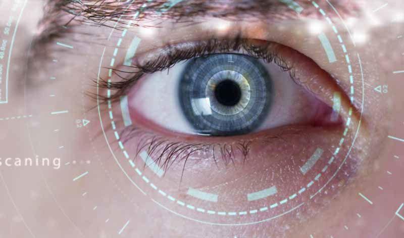 Astigmatizm ve Torik Lens