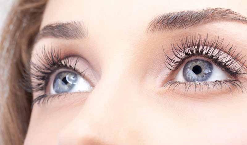 Göz Renginiz Karakterinizi Nasıl Etkiler ?