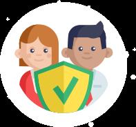 Online Ödemelerde Güvenlik