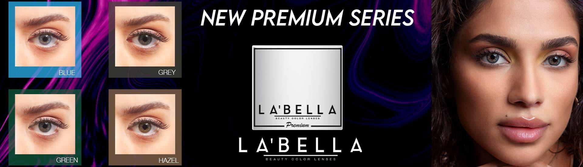 New Premium