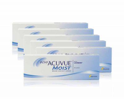 1day-acuvue-moist-avantaj-paket-6-kutu.jpg