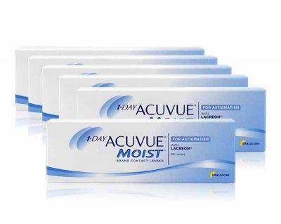 1day-acuvue-moist-toric-avantaj-paket-6-kutu.jpg