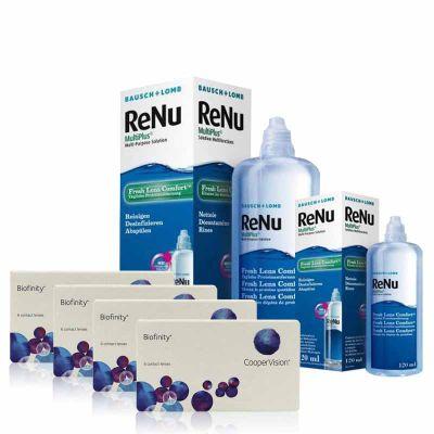 4-kutu-biofinity-renu-360-120-ml.jpg