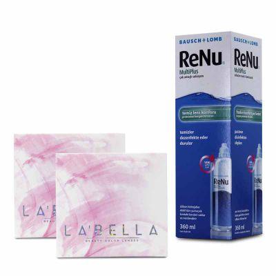2-kutu-labella-hareli-renu-360-ml (1).jpg