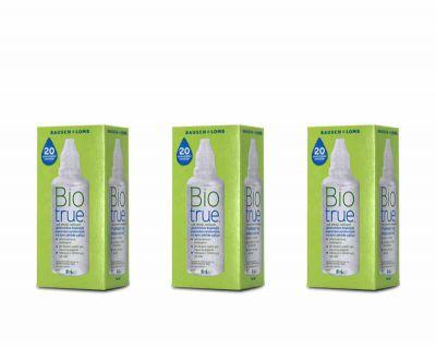 3-kutu-bio-true-solusyon-60-ml.jpg