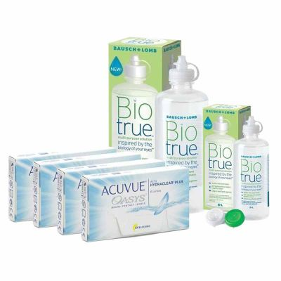 4-kutu-acuvue-oasys-bio-true-300-ml-120-ml-solusyon.jpg