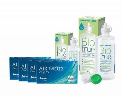 4-kutu-air-optix-aqua-bio-true-300-120-ml-solusyon.jpg