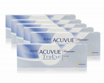 acuvue-tru-eye-avantaj-paket-6-kutu-4.jpg