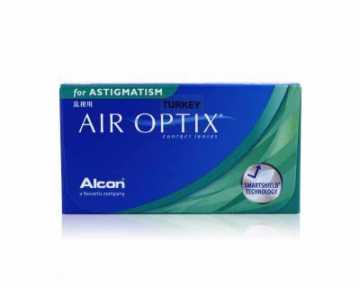 air-optix-astigmatism.jpg
