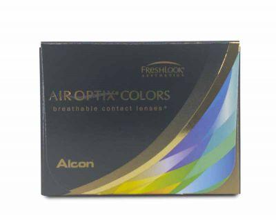 air-optix-colors (1).jpg