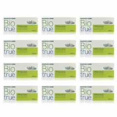 BIO TRUE ONE DAY AVANTAJ PAKET 12 KUTU