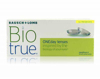 bio-true-one-daypresbyopia.jpg