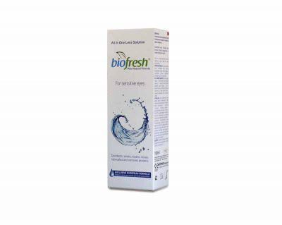 biofresh-solusyon-100-ml-4.jpg