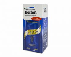 BOSTON SOLUSYON 120 ML