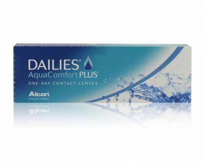 dailies-aqua-comfort-4.jpg