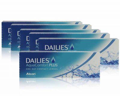 dailies-aqua-comfort-avantaj-paket-6-kutu-4.jpg