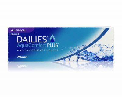 dailies-aqua-comfort-multifocal.jpg