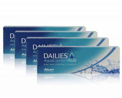 dailies-total-aqua-comfort-avantaj-paket-4-kutu.jpg
