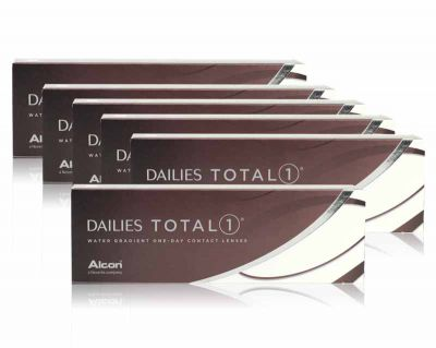 dailies-total-aqua-comfort-avantaj-paket-6-kutu-4.jpg