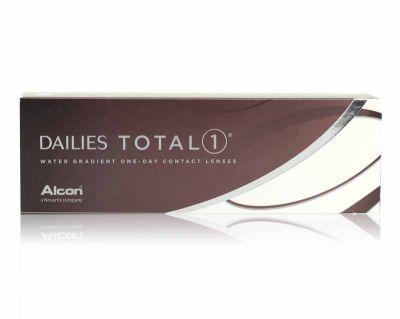 dailies-total-auqa-comfort.jpg