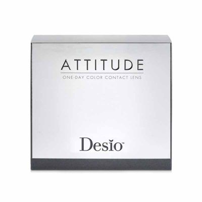 desio-attitude-collection-4.jpg