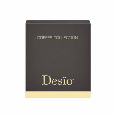 desio-coffee-collection-8 (1).jpg