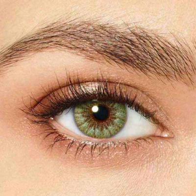 desio-sensual-beauty-lenses-8 (1).jpg