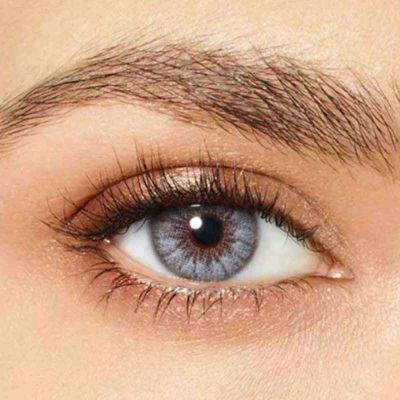 desio-sensual-beauty-lenses-24 (1).jpg