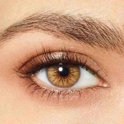 desio-sensual-beauty-lenses-8 (1).jpg
