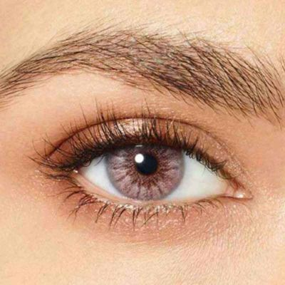 desio-sensual-beauty-lenses-12 (1).jpg