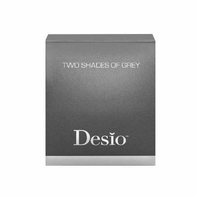desio-two-shades-of-grey-4.jpg