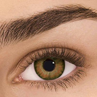 freshlook-color-12.jpg