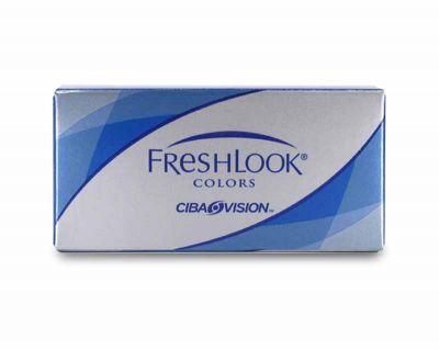 freshlook-color-8.jpg