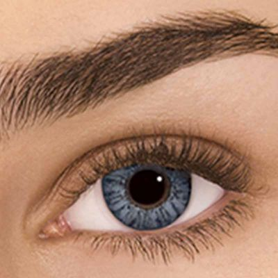 freshlook-colorblends-12 (1).jpg