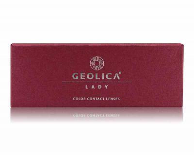 geolica-euro-lady.jpg