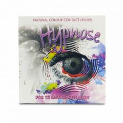 HYPNOSE HOLLYWOD