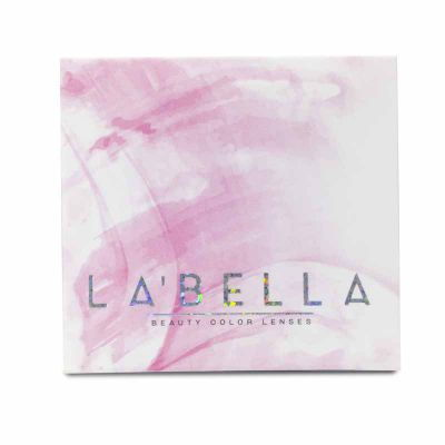 labella-beauty (1).jpg