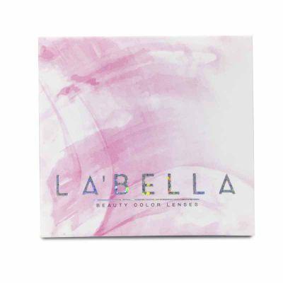 labella-hareli (1).jpg