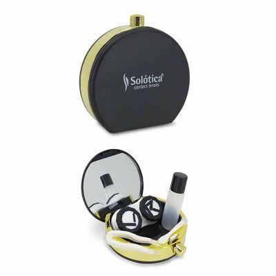 lens-kabi-parfum-27.jpg