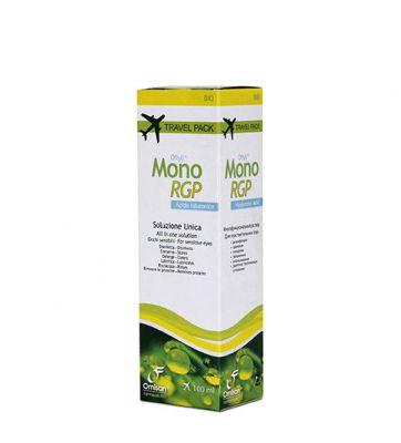 mono-rgp-100-ml (1).jpg