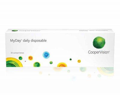 myday-daily-disposable.jpg