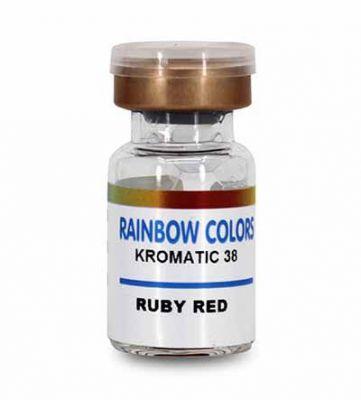 renk-korlugu-ruby-red.jpg
