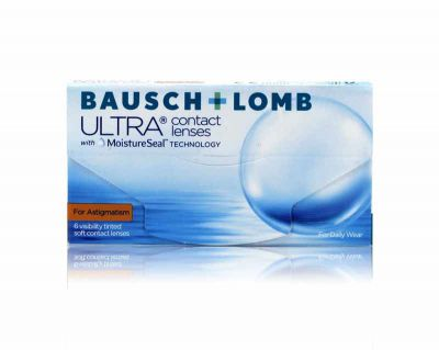ultra-contact-lenses-toric-4.jpg