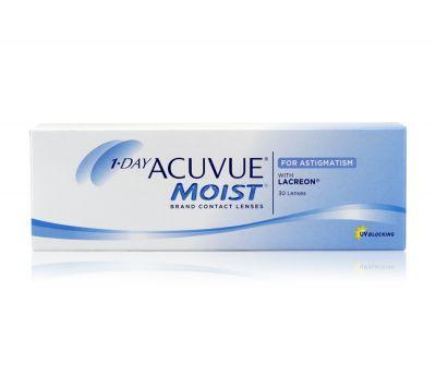 acuvue_moist_1_day.jpg